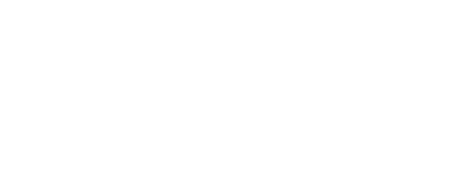 Вниманию членов Ассоциации СРО АПДВ!   О предоставлении отчетности членами Ассоциации СРО АПДВ за 2019 год до 01 марта 2020 г.